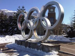 Sponsorzy Zimowych Igrzysk Olimpijskich w Pekinie wezwani do pomocy Ujgurom
