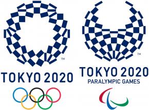 Tokio 2020: miejsca Korei Północnej zostaną ponownie przydzielone