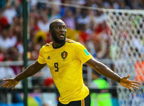 Euro 2020: Belgia zdecydowanym faworytem grupy B, kto awansuje do dalszej fazy?