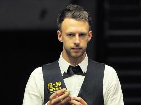 Snooker - German Masters: pogrom w finale turnieju
