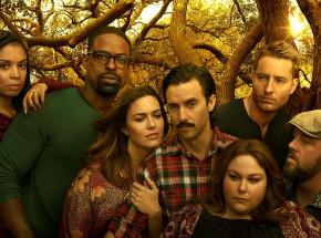 """""""Tacy jesteśmy"""": serial zakończony po 6 sezonie"""