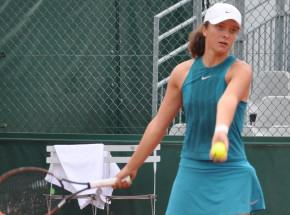 Tenis - WTA Rzym: kapitalny powrót i zwycięstwo Igi Świątek!
