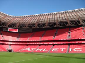 La Liga: FC Barcelona pokonuje Athletic Bilbao