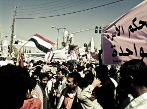 USA: ruch Huti zostanie uznany za organizację terrorystyczną