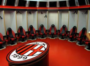 Serie A: niespodziewana porażka Milanu!