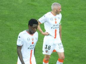 Ligue 1: Lille nadal na szczycie