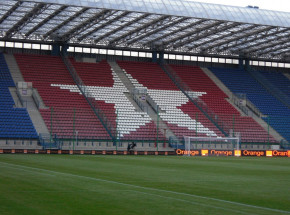 PKO Ekstraklasa: Wisła Kraków - Górnik Zabrze: spotkanie w cieniu przeszłości