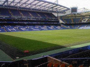 Premier League: bez bramek w hicie na Stamford Bridge!