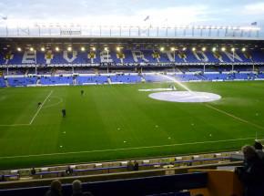 Premier League: Everton odnosi drugie zwycięstwo z rzędu, cały mecz Bednarka