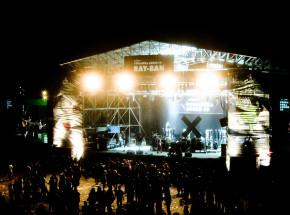 Primavera Sound Festival 2021 w Barcelonie został odwołany