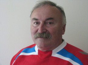 Piłka ręczna: odszedł Henryk Rozmiarek, medalista IO w Montrealu