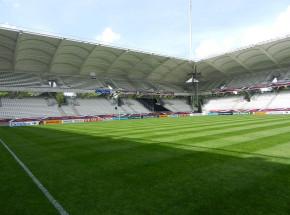 Ligue 1: Lyon remisuje i oddala się od mistrzostwa