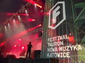 Organizatorzy Tauron Nowa Muzyka Katowice potwierdzają nową datę wydarzenia