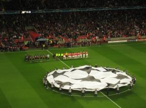 Liga Mistrzów - Chelsea - Real Madryt [ZAPIS RELACJI]