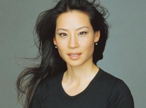 """Lucy Liu w sequelu """"Shazam!"""""""