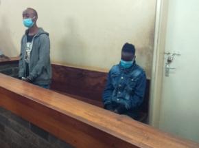 Kenia: student przyznaje się do zabicia swojej rodziny
