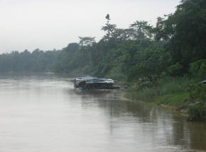 Malezja: prawie 50 tysięcy osób ewakuowanych z powodu powodzi