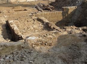 Izrael: odkryto najstarszy na świecie meczet
