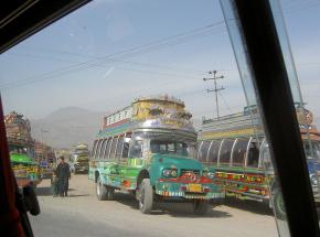Pakistan: wypadek autokaru. 18 osób nie żyje, 42 rannych