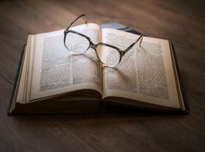 Domowe Targi Książki: Zaczytana podróż