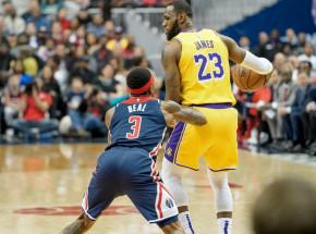 NBA: Utah wygrywa mecz na szczycie, rekord kariery Doncica
