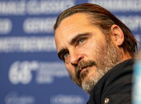 """Joaquin Phoenix zagra w najnowszym filmie reżysera """"Midsommar"""""""