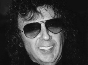 Zmarł Phil Spector, legendarny producent muzyczny