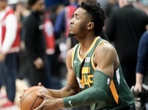 NBA: pary na wschodzie już znane, Mavs prowadzą z Clippers