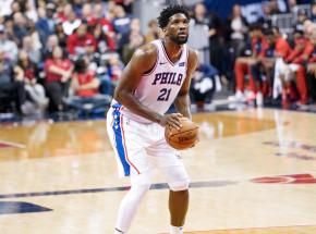 NBA: 76ers lepsi od Nets, game-winnery Doncica oraz Jacksona