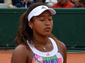 Tenis - Roland Garros: powrót Federera, sensacyjna decyzja Osaki!
