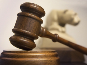 Singapur: Brytyjczyk skazany na karę pozbawienia wolności za złamanie nakazu kwarantanny