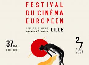 Polskie filmy krótkometrażowe w programie European Film Festival