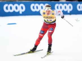 Biegi narciarskie - MŚ: Polacy w finale sprintu drużynowego!