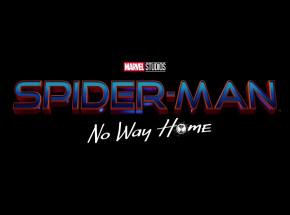 """Nowy kostium Spider-Mana na zdjęciach z planu """"No Way Home"""""""