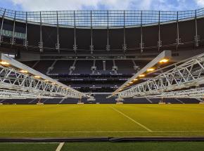 Carabao Cup: Spurs w finale Pucharu Ligi!