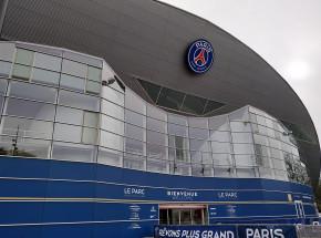 Ligue1: pewne zwycięstwo PSG