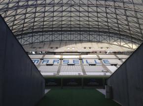Ligue 1: OM górą, Milik z trafieniem!