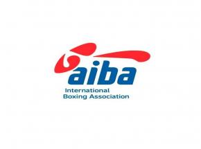 Boks: Kremlev świętuje sześć miesięcy jako prezes AIBA i zapowiada kolejne reformy