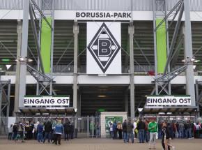 Bundesliga: Bayern wywiezie trzy punkty z niezwykle trudnego terenu?