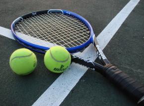 Tenis – AO: szybki koniec marzeń Chwalińskiej