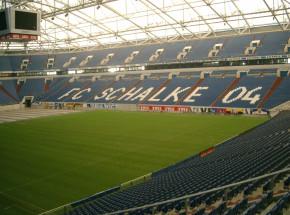 Bundesliga: derby Zagłębia Ruhry. Schalke 04 postawi się Borussii Dortmund?