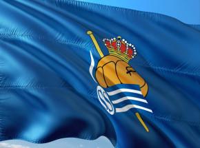 Copa del Rey: Baskijski finał 2020 dla Realu Sociedad