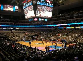NBA: Clippers zatrzymują Suns, Mavs lepsi od Bucks