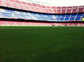 La Liga: Blaugrana podejmuje Atletico w kluczowym starciu sezonu