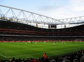 Premier League: hit kolejki zawiódł, na Emirates Stadium bez bramek