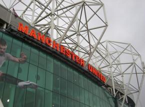 Premier League: samobój pomaga United w walce o wicemistrzostwo!