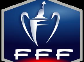 Puchar Francji: sporo bramek w 1/64 finału!
