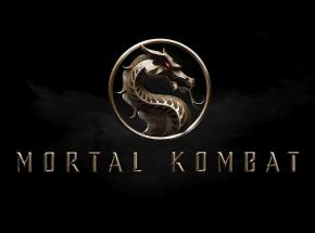 """Opublikowano scenę otwierającą film """"Mortal Kombat"""""""