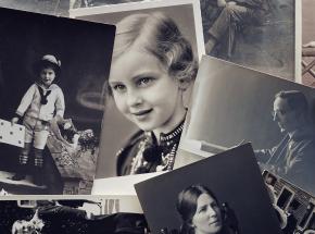 Deep Nostalgia - ożywianie zmarłych (i nie tylko)