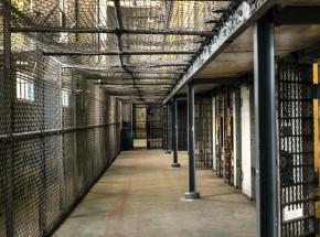 Nigeria: 1800 osób uciekło z więzienia